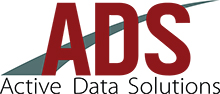 Active_Data_Solutions