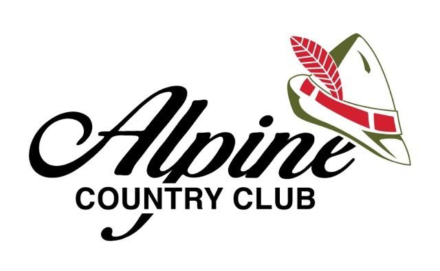 Alpine_Country_Club_2014