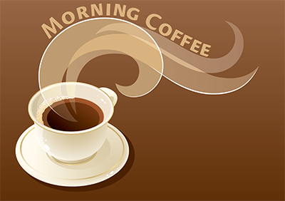 Morning_Coffee-400
