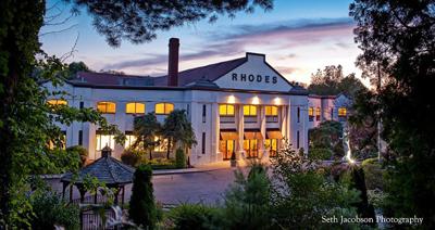 Rhodes_building-400