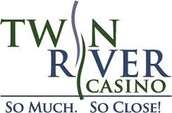 TR_casino.logo sm for web_442301312