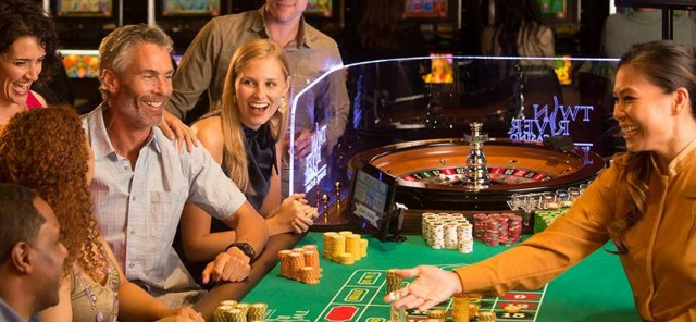 Twin_River_Casino_Table_Games