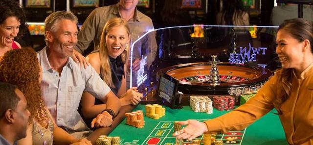 Twin_River_Casino_Table_Games