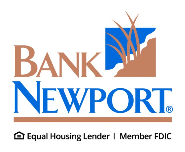 bank_newport_2015