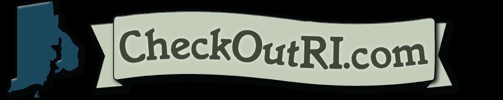 CheckOutRI.com