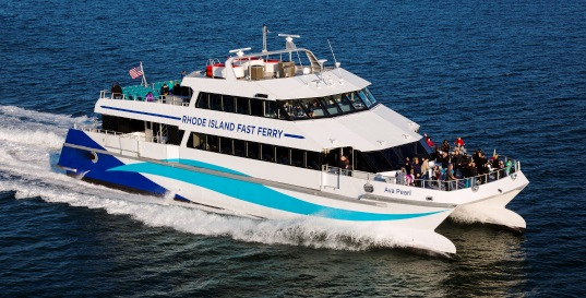 Ava_Pearl_Fast_Ferry