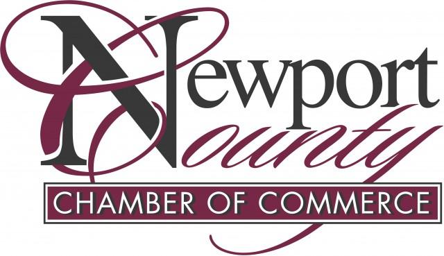 Newport_Chamber