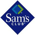 SAMS_Logo_143x143