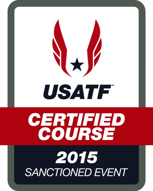 USATF_Certified_Course_Sanctioned_Event_Logo_2015