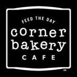 corner_bakery_cafe