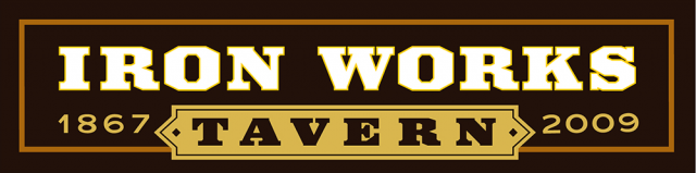 iron_works_tavern-1000