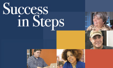 roger_williams_steps_success