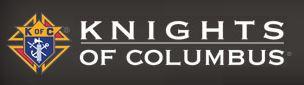 Knights_of_Columbus