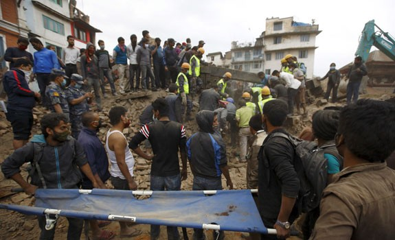PLAN_INTL_30_575_350_nepal_earthquake_corrie_blog_web