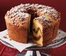 corner_bakery_Cinnamon-Creme-Cake_280x236