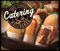 corner_bakery_catering