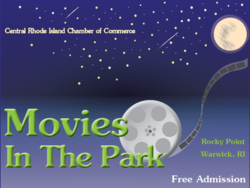 Movies_In_The_Park-500