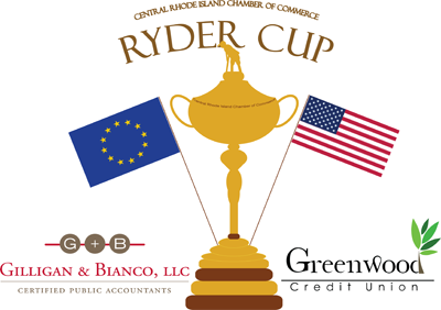 CRICC_Ryder_Cup-400