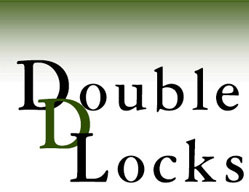 Double_D_Locks