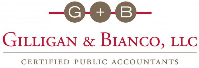 Gilligan_Bianco
