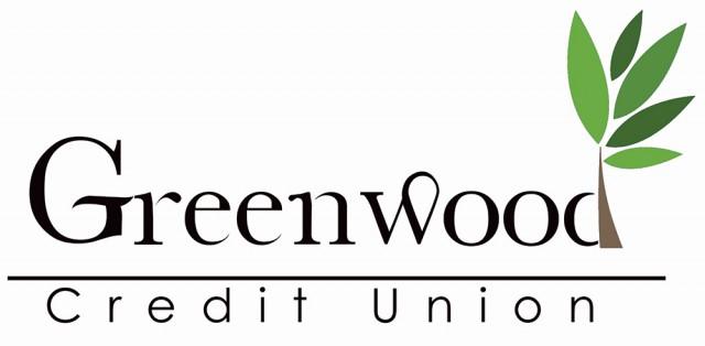 Greenwood_Credit_Union-1000