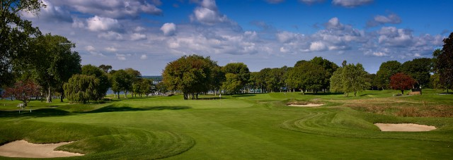 Warwick_Country_Club_golf