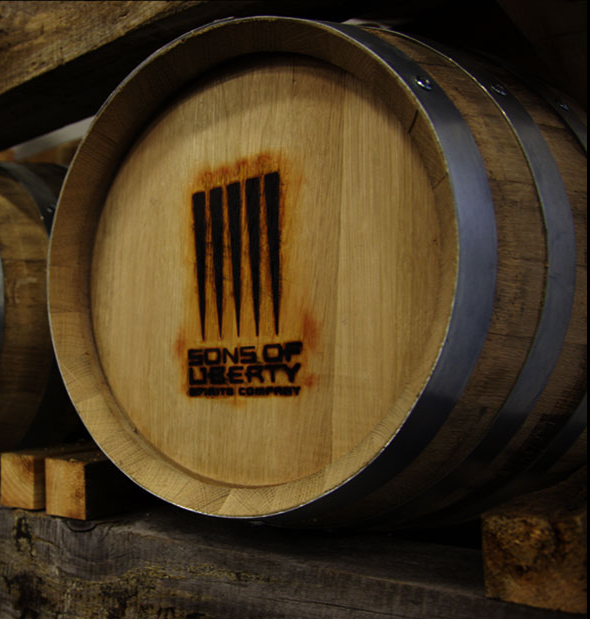 sons_of_liberty_whiskey_barrel