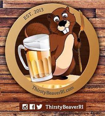thirsty_beaver