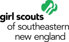 Girl_Scouts_RI