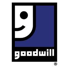Goodwill_220