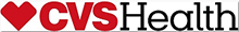 CVS_Health_220_logo