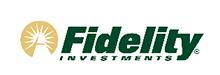 Fidelity_220_logo