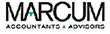 Marcum_110_logo