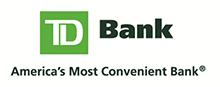 td_bank_220_logo