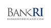 Bank_RI_Logo-100