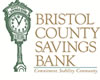 Bristol_County_Bank_Logo-100
