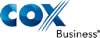 Cox_Business_Logo-100