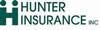 Hunter_Insurance_Logo-100