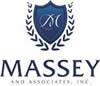 Massey_Logo-100