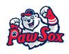 PawSox_Logo-100