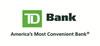 TD_Bank_Logo-100
