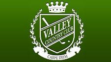 Valley_Country_Club-2016