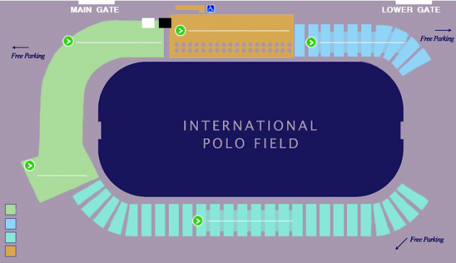 Polo_Seating_Chart