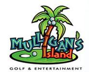 mulligans_island