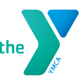 Benefitting_YMCA