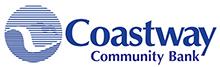 Coastway_Bank-220