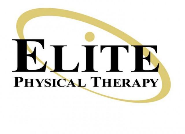 Elite_09-18-12