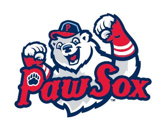 PawSox_Logo