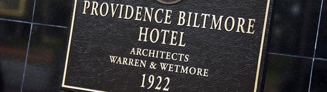 biltmore_history