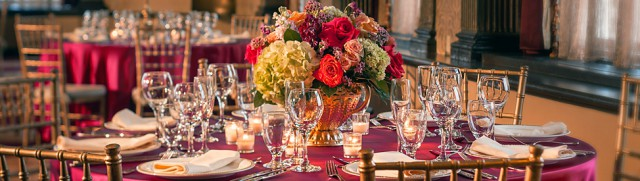 biltmore_weddings2